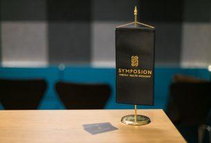 Симпозион – консалтинг
